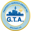 GTA Property Service Group Inc.