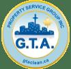 GTA Property Service Group Inc.
