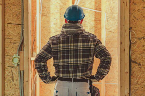 Hiring an Asbestos Removal Company