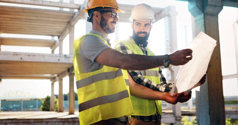 How to Prepare for Interior Demolition